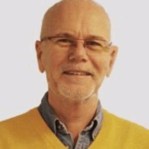 Per-Arne Spiik