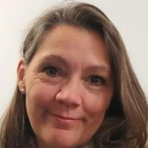 Renee Pettersson