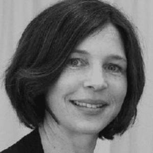 Sofia Hamrå