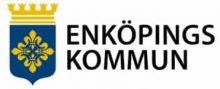 Enköpings kommun logo